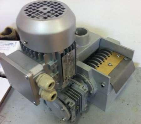Магнитный сепаратор Х43-45 в Энгельсе Фото 1
