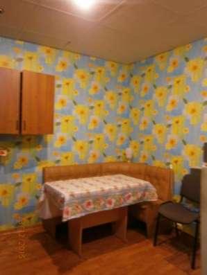 Комната в общежитие бул.Юбилейный 8 в Нижнем Новгороде Фото 4
