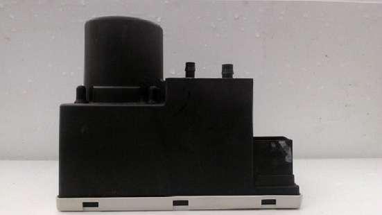 Продам компрессор центрального замка АУДИ А4