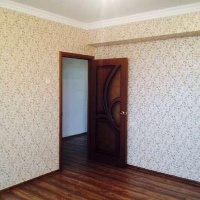Сдаю 2-х комнатную квартиру в Ставрополе Фото 4