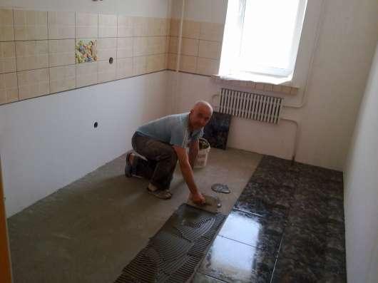 Ищу легальную работу в строительстве в развитых странах ЕС в г. Николаев Фото 3