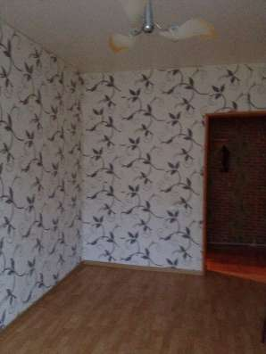 Продам комнату в 4к, квартире