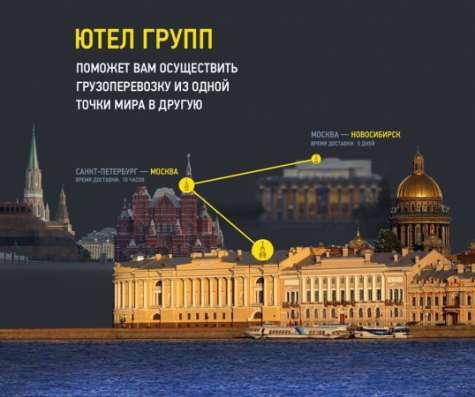 Продающие сайты для увеличения прибыли в Новосибирске Фото 3