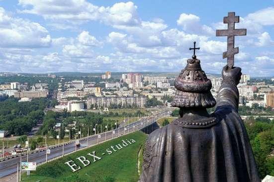 Видеосъёмка в Белгороде Фото 1
