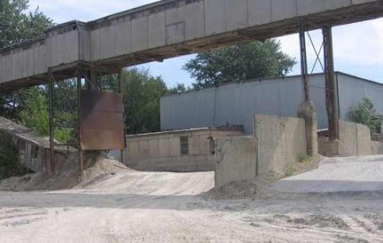 Аренда комплекса открытых складских площадок в Москве Фото 3