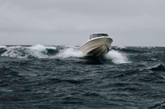 Продаем катер (лодку) Smartliner 21 в Ярославле Фото 2