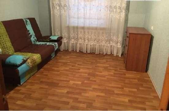 Сдаётся 2-х комнатная квартира на Королёва в г. Одесса Фото 3