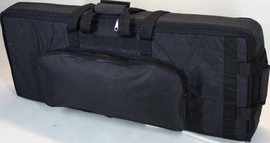 Чехол Lojen для синтезатора Ymaha PSR R300 (92х35х8).