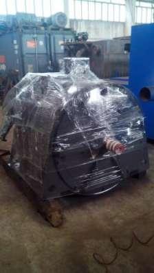 Продаём электродвигатель СДЭ2 630 кВт; 1000 об/мин; 6000 В