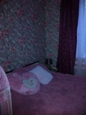 В пос. М. Горького в центре дом 61 кв.м. на участке 10 соток