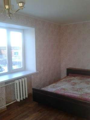 Продам или Сдам 2ую благ. квартиру в центре г. Мариинск