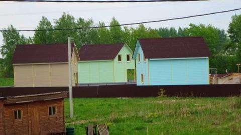 Продается дом в Дмитрове Фото 4
