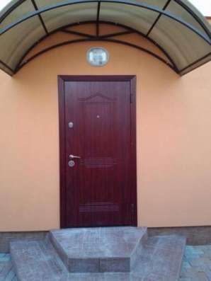 Дом по адресу Симферополь Фото 1