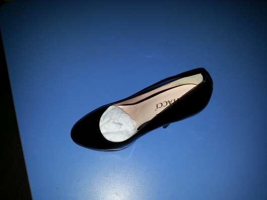 Туфли женские в г. Алматы Фото 1