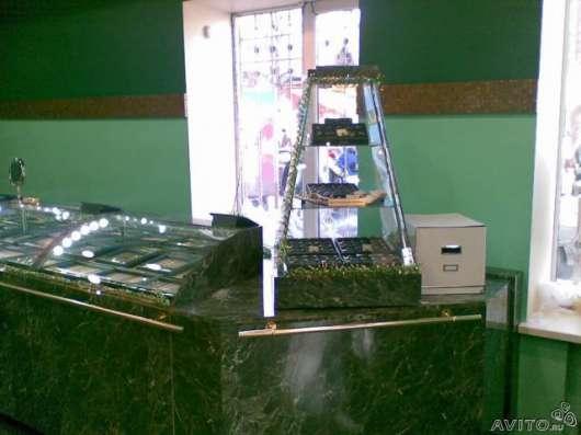 Мебель на заказ в Волгограде Фото 3