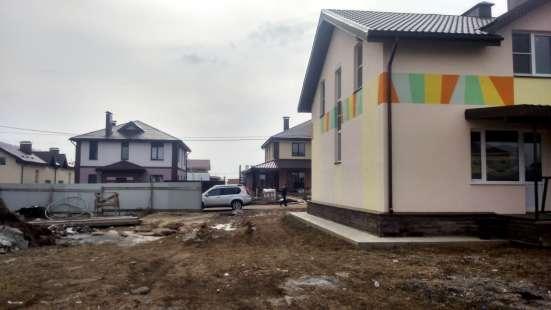 СРОЧНО! Продаю дом 100кв. м. в д. Кусаковка в Нижнем Новгороде Фото 4