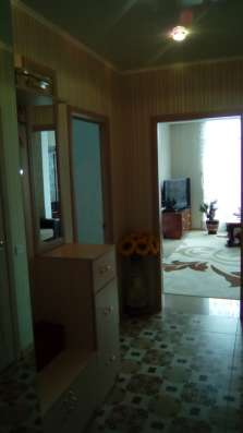 Квартира в центральном районе Сочи, 5 минут ходьбы до моря