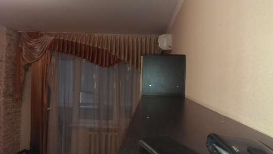 Продам 1-комнатную квартиру ул. Куйбышева р-н ГАИ