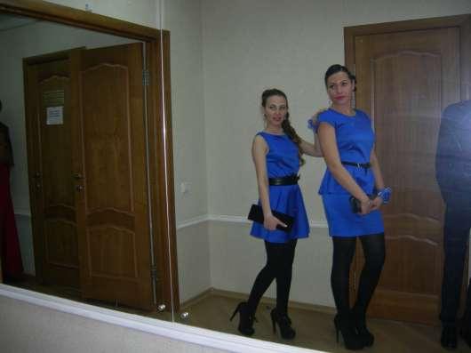 Платье в Москве Фото 1