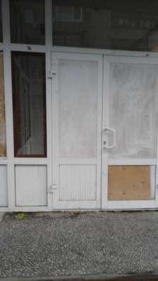 Пансионат ул Станционная д 18