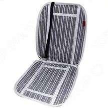 Накидка на сиденье охлаждающая Heyner HNR-71120