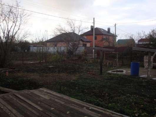 Сдаю дом 90 кв.м. Ростовское шоссе в Краснодаре Фото 3