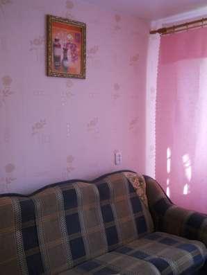 Сдам уютную 2-комн. квартиру в Екатеринбурге Фото 1