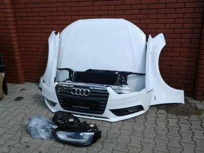 автозапчасти BMW Mercedes-Benz и други BMW Mercedes-Benz