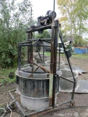 Станки для производства керамзитобетонны станки 14 видов станки