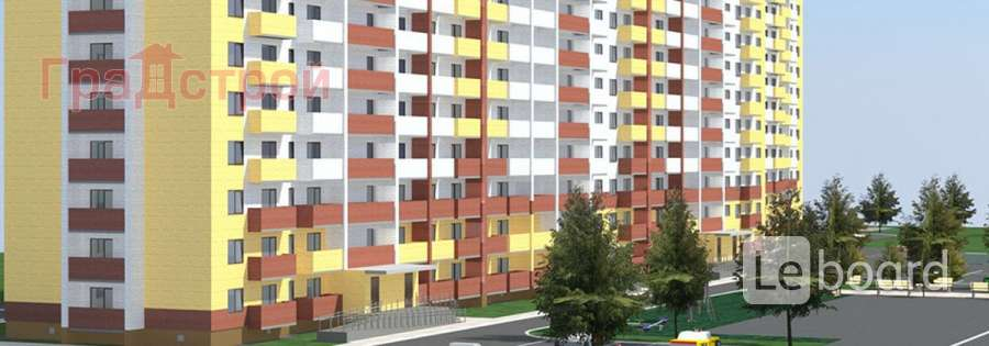 Квартиры в Одессе от Застройщика  Без Посредников