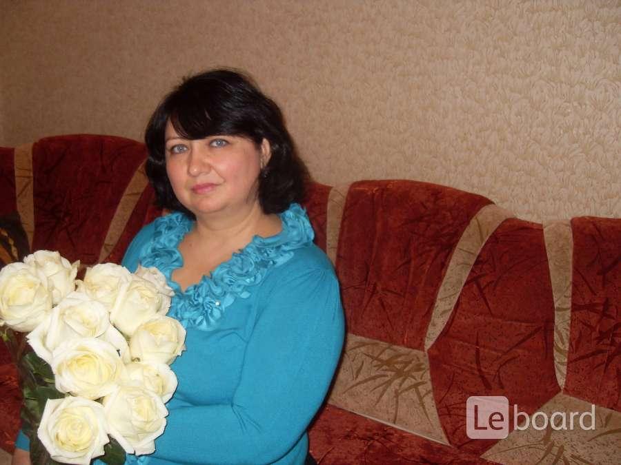 Знакомства женщины 60 ставрополь