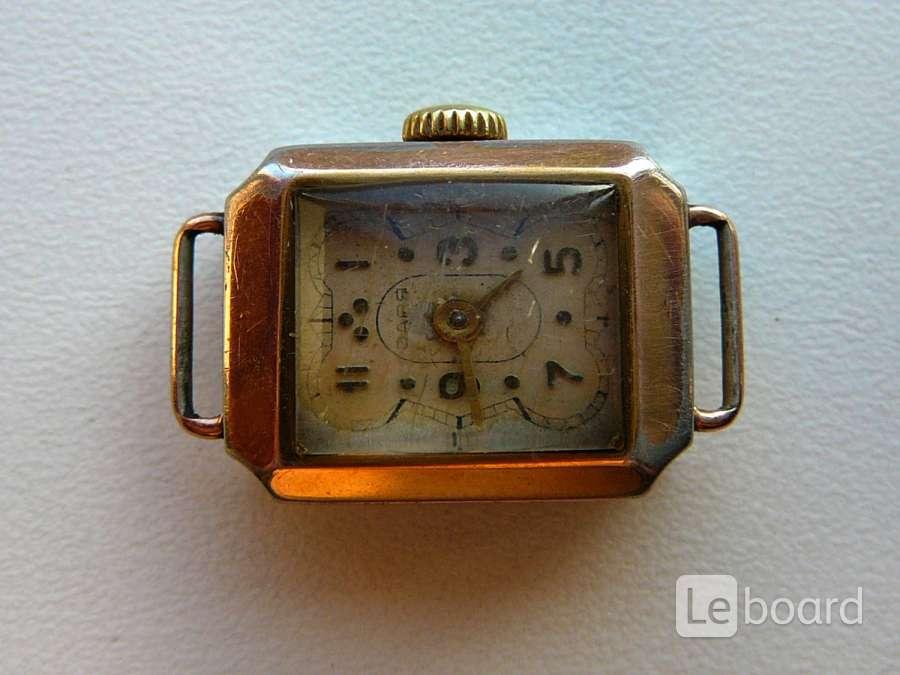 Женские часы заря продать на продать часы авито омега