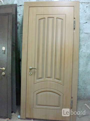 двери металлические сзао тушино