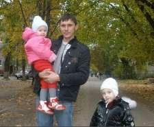 Sergey, фото