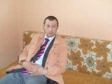 Азат, фото
