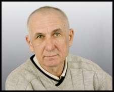 Юрий Могилат, фото